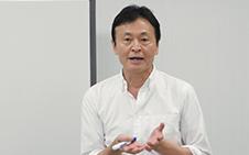 大注目の脚本家 北阪昌人の講義がどこからでも受けられます。